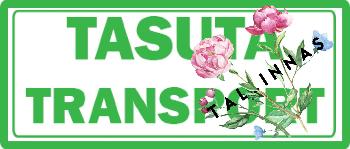 Tasuta-transport